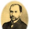George Coşbuc – 145 ani de la naştere