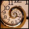 De-aş putea întoarce timpul…