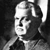 Mihail Sadoveanu – Ceahlăul prozei româneşti, 50 de ani de la trecerea la cele veșnice