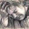 Despre gelozie şi apăsările sufletului /fragmente/
