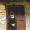 Cuviosul Paisie Aghioritul – Mărgăritare duhovniceşti