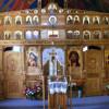 Atacurile de tip raider în altarele Bisericii