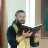 """Părintele Marin Cij: """"Un om bogat sufletește nu are teama zilei de mâine, pentru că speranța lui e la Dumnezeu"""""""