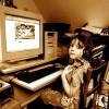 Miturile siguranţei copiilor pe internet