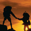 Despre fidelitate sau cuvânt bătrânesc pentru cei tineri