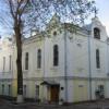 """Programul slujbelor în Săptămâna Patimilor la biserica """"Întâmpinarea Domnului"""" din incinta USM"""