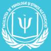 Admitere la Masterat, Facultatea de Psihologie şi Ştiinţe ale Educaţiei, Consiliere educaţională şi spirituală