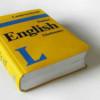În cadrul ASCO – limba engleză gratuit!