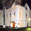 """Seri duhovnicești la biserica """"Întâmpinarea Domnului""""; invitatați: Autorii portalului www.ortodox.md; aniversare: 1 an de la lansarea Portalului Moldova Ortodoxă"""