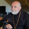 """Seri duhovnicești la biserica """"Întâmpinarea Domnului""""; invitat: Părintele Vasile Ciobanu"""