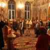 """Seri duhovnicești: Arhimandrit Augustin (Zaboroșciuc) – """"Postul. Definiție scop și realitate"""""""