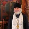 Seri duhovnicești la biserica Universității; invitat: Protoiereul Vasile Gulivati