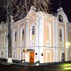 Seri duhovnicești la biserica Universității; invitat: Protoiereul Ioan Gherboveţchi