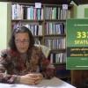 Anunț! Luni 17 noiembrie, ora 18.00, conferință la biserica Universității: Postul, efectele lui asupra sănătății noastre