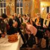 La Chişinău a avut loc o întâlnire de suflet cu Arhimadritul Ambrozie (Iurasov) de la Mănăstirea Ivanovo