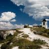 Chestionar Turismul Cultural – Religios în Republica Moldova