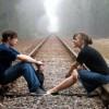 Ce putem face dacă iubim un necredincios?