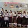 """""""Săptămâna sufletului și a credinței"""" pentru tinerii din Costești"""