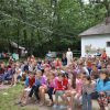 Activități pastoral-misionare în Protopopiatul de Șoldănești