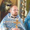 Seri duhovnicești la Biserica USM: Deosebirea dintre sărbătorile laice şi cele religioase