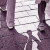 Relațiile forțate de azi sunt familiile divorțate de mâine…