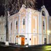 """Seri duhovnicești la biserica """"Întâmpinarea Domnului""""; invitat: preotul Mihail Tihonov"""