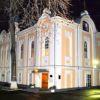 Vă invităm la o seară de suflet cu nevoitori de la mănăstirea Curchi