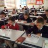 """Concurs de cunoştinţe religioase pentru copii """"În lumea credinței"""""""