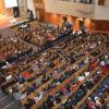 Conferință dedicată Tinerilor Ortodocși din cuprinsul Episcopiei de Ungheni și Nisporeni