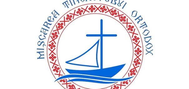 Gala Tineretului Ortodox: Vă invităm la cea de-a IV-a ediție