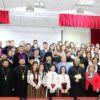"""""""După darul pe care l-a primit fiecare, slujiţi unii altora…"""" (I Pt. 4, 10) Gala Tineretului Ortodox, Ediția a IV-a"""