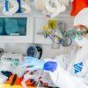 Să sprijinim sistemul medical în lupta cu COVID-19!