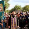 Consiliere duhovnicească pentru persoanele aflate în dificultate