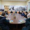 Reîncep activitățile în cadrul Asociației Studenților Creștini Ortodocși