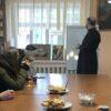 Ziua Tânărului Ortodox sărbătorită în raionul Hîncești