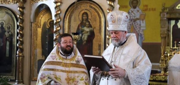 Gala Tineretului Ortodox 2021