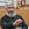 """""""Felurile duhurilor"""" – tema discuției cu Părintele Savatie (Baștovoi)"""
