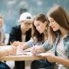 Asociația Studenților Creștini Ortodocși inițiază cursuri gratuite de studiere a limbii engleze