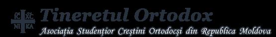 Tineretul Ortodox