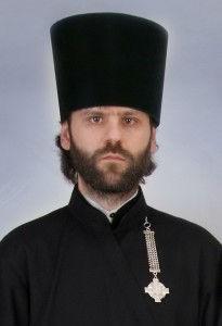 Protodiacon_Ioan_Munteanu