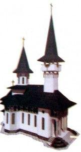 biserica_dumbrava-161x3001