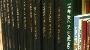 biblreligi-3