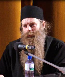 Nicodim-Petre