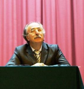 2012_nicolae fustei