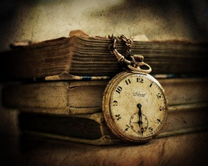 story-time-erin-reynolds